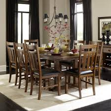 9 dining room set 9 dining room sets home decorating ideas