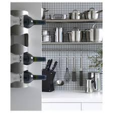 0171921 pe159413 s5 jpg vurm bottle wine rack ikeat expedit insert