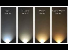 led lights vs regular lights bulbamerica com reviews the compact fluorescent sl42 65k spiral