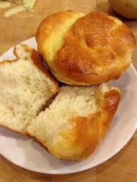 mih recipe gluten free dinner rolls thanksgiving