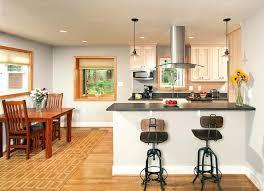 Designer Kitchen Stools Kitchen Breakfast Bar Stools Stools Kitchen Breakfast Bar Stool