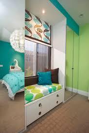stylish transitional girls kids bedroom robeson design san diego