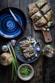 256 best menu planning images on pinterest bbq chicken burrito