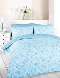 down u0026 goose feather duvets u0026 quilt covers chums