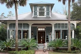 home exterior paint ideas and inspiration benjamin moore