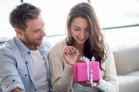 smart gift giving is key as season approaches