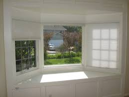 Kitchen Blinds And Shades Ideas 13 Best Ideas For The House Images On Pinterest Bay Windows