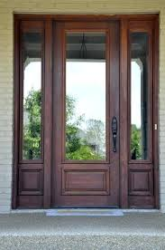 Frosted Glass Exterior Door Glass For Front Door Happy Of Glass Front Glass Front Doors Safety