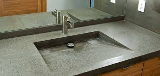 restroom vanity countertop ideas home depot bathroom vanities with