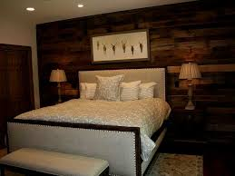 Art Van Bedroom Sets Art Van Bedroom Sets Decoration In Black Queen Bedroom Sets Art