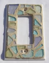 cut strombus sea shell cross 3 wall accent ornament wall decor