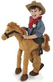 scarecrow costume scarecrow costumes toys r us