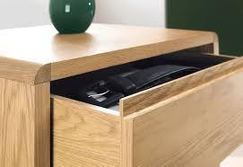 thenextgen furnitures u2014 contemporary bedroom furniture