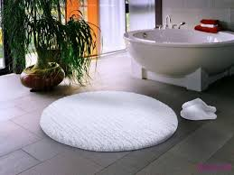 bathroom accessories toilet carpet blue and white bath rug