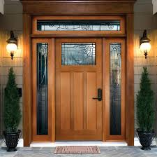 Contemporary Front Entrance Doors Front Doors Wondrous Affordable Front Door For Modern Home Best