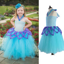 Little Girls Clothing Stores Online Get Cheap Little Girls Easter Dresses Aliexpress Com
