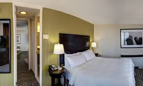 Homewood Suites Floor Plans Chicago Hotel Rooms Suites Homewood Suites By Hilton Chicago