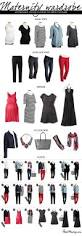best 25 affordable maternity clothes ideas on pinterest cute