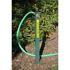 garden hose bib aytsaid com amazing home ideas