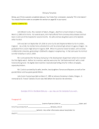 Blank Resumes To Fill In Fill In The Blank Resume Template Essay On Man Epistle