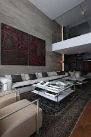 How To Find An Interior Designer Tricks On How To Find An Interior Designer Interior Design Ninevids