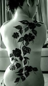 68 best henna images on pinterest henna mehndi henna tattoos