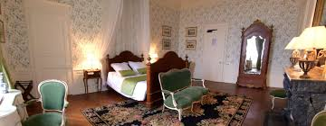 chambre napoleon 3 napoleon iii room montmirail castle