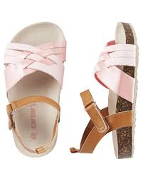 Wendy Bellissimo Baby Clothes Oshkosh Sandal Crib Shoes Crib Shoes Sandals And Babies