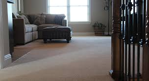 flooring stores in nashville our gallery metro carpets