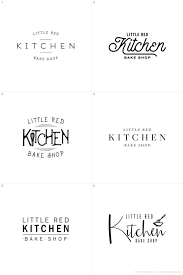 Home Decor Company Names Kitchen Ideas Names Kitchen Design