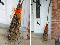 Cute Diy Halloween Decorations 30 Astounding But Easy Diy Outdoor Halloween Decoration Ideas