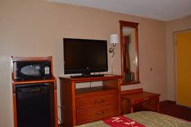 americas best value inn stephenville tx motel reviews photos