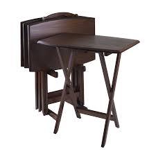 shop folding tables at lowes com