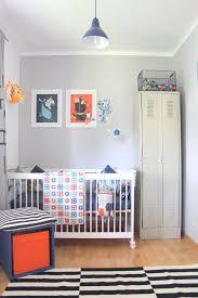 le babyzimmer 147 best kinderzimmer images on kidsroom baby cakes