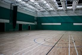 Map Sports Facility Clydebank Leisure Centre West Dunbartonshire Council