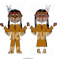 description of thanksgiving royalty free native american stock stick figure designs