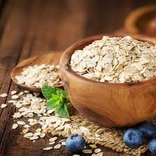 the a z of superfoods for your skin b vitamins skinstore