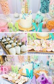 ideas for baby shower unicorns baby shower ideas baby shower ideas themes