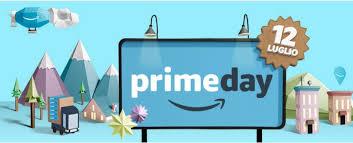 percentuale sconti black friday amazon amazon prime day lista prodotti in offerta in aggiornamento