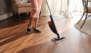 Laminate Floor Cleaning Tips Category Floor Care Ted U0027s Abbey Carpet U0026 Floor Blog