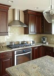 Best Design For Kitchen Best Modern Kitchen Design 2018 Kitchen Design Ideas For Home Best