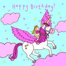 girl birthday girl birthday card gangcraft net