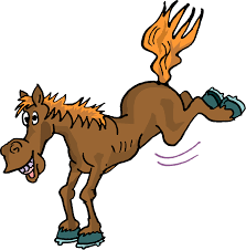 cartoon horse images free download clip art free clip art on