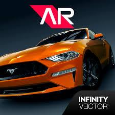 judul film balap mobil assoluto racing real grip racing drifting aplikasi di google play