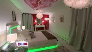 décoration plafond chambre bébé ordinaire decoration plafond chambre bebe 6 r233sultat dun