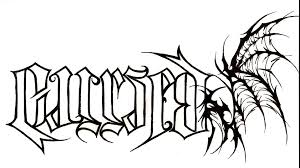 ambigram tattoos designs ideas and meaning tattoos for you