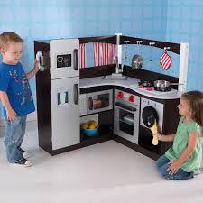 kitchens costco