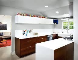 bureau ikea bois stunning meubles cuisine ikea u avis et bonnes et