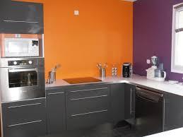 cuisine ikea faktum abstrakt gris cuisine ikea abstrakt gris photos de design d intérieur et