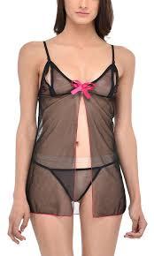 nightwear for honeymoon shoppers floor clothes shop online shop ecommerce